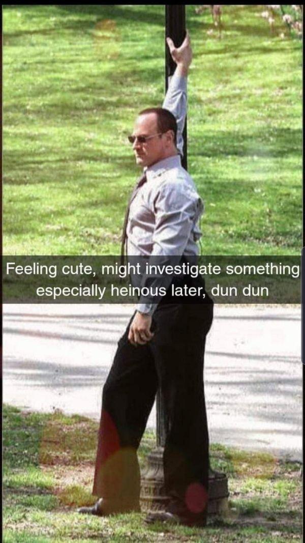 Random Funny Memes, part 22