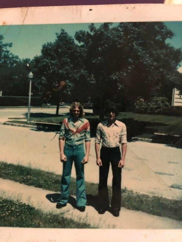 Amazing Old Photos, part 2