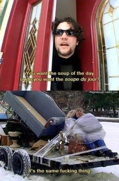 It Was Ten Years Ago