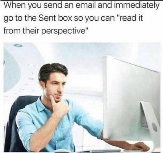 Random Funny Memes, part 23