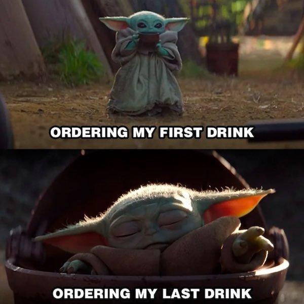 Drunk Memes, part 5