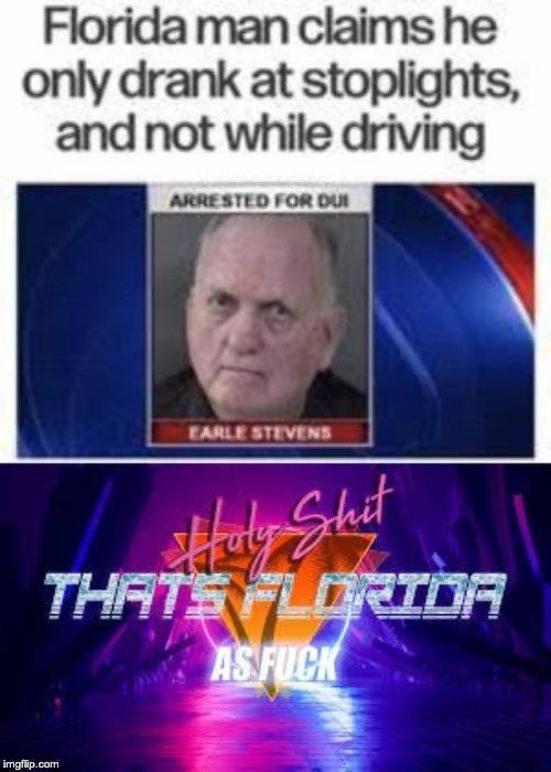 Random Funny Memes, part 24