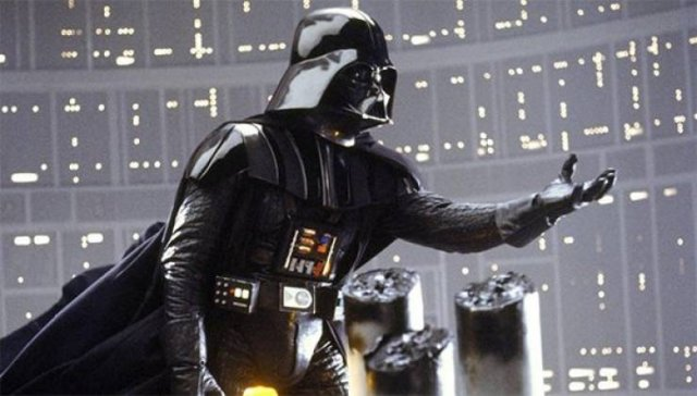 """""""Star Wars"""" Movies From Worst To Best"""