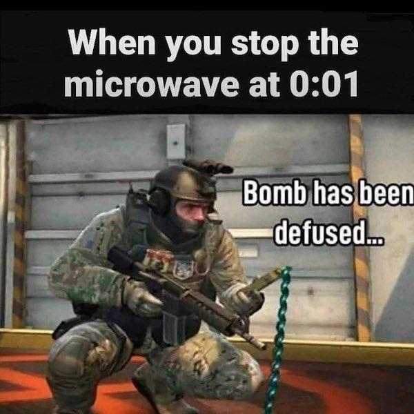 Random Funny Memes, part 27