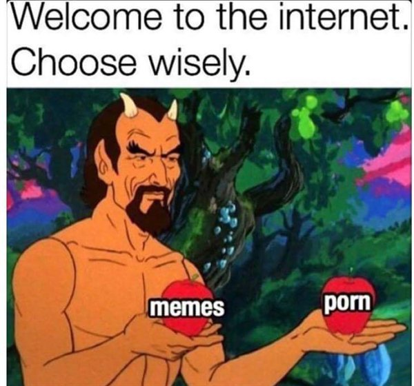 Random Funny Memes, part 28
