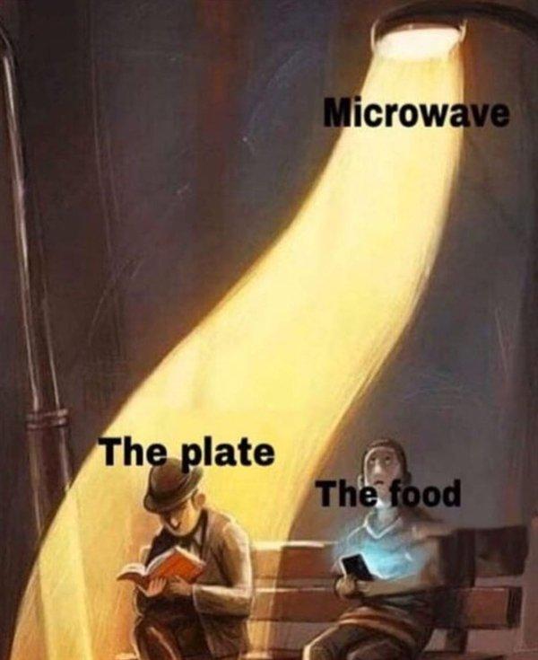 Random Funny Memes, part 29