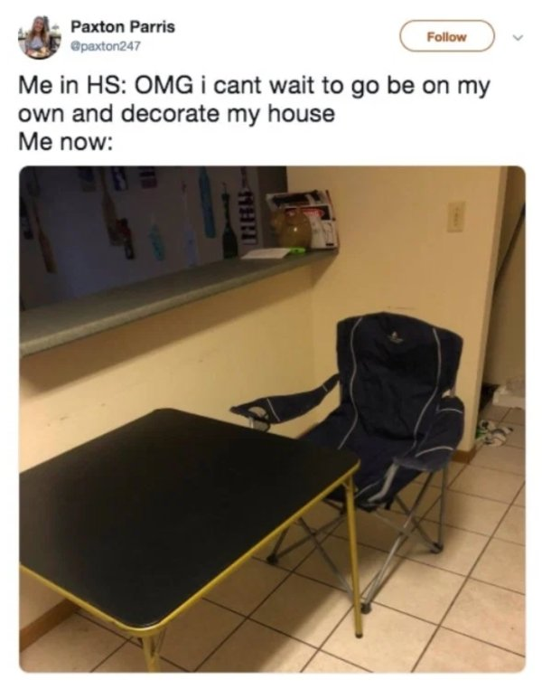 Random Funny Memes, part 30
