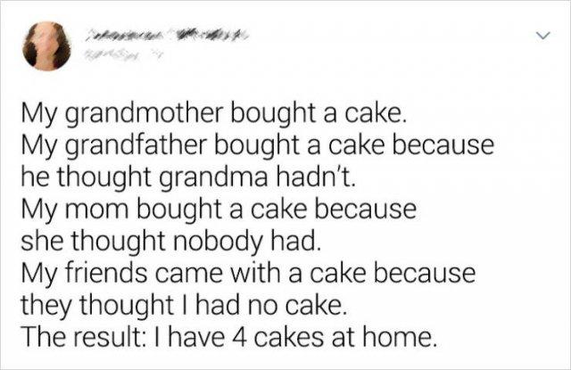 Explanation Needed