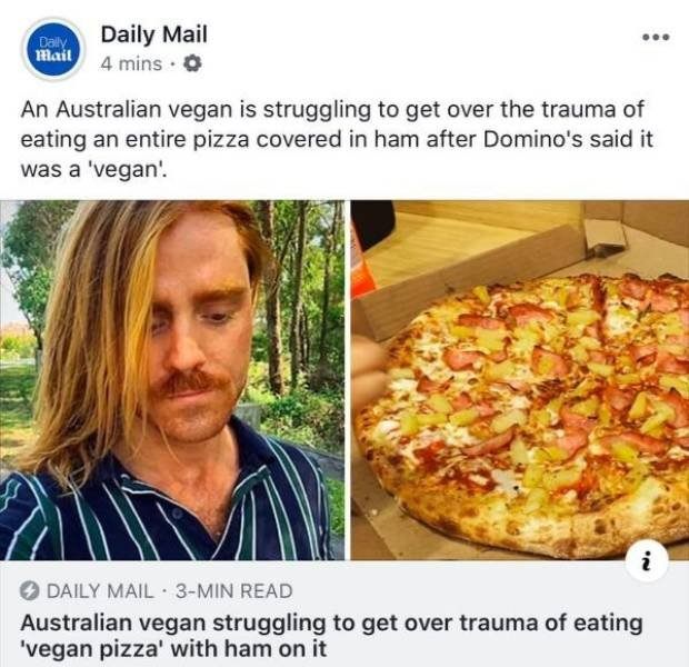 Only In Australia, part 7