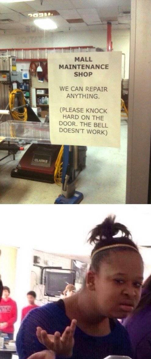 Random Funny Pictures, part 19