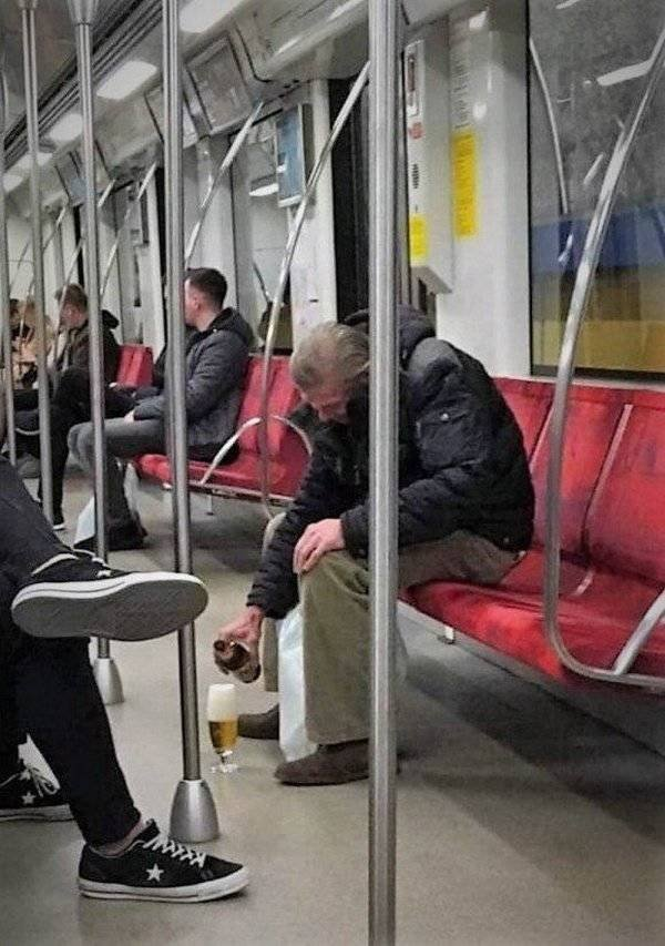 Wasted People, part 6