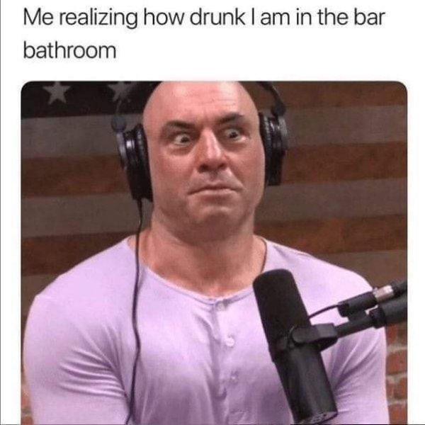 Random Funny Memes, part 32