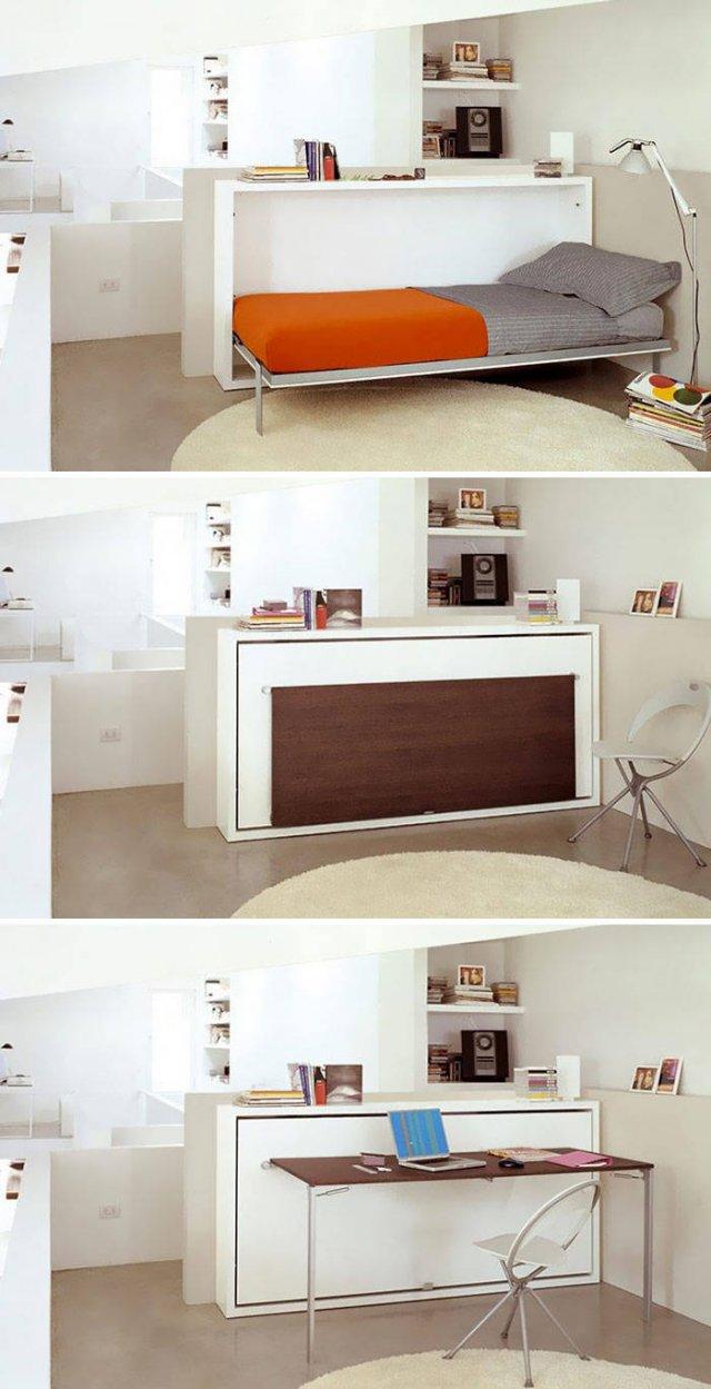 Smart Design Solutions