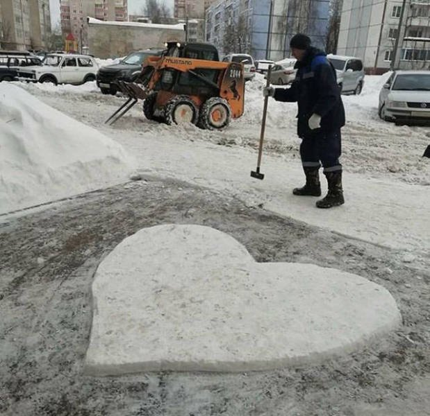 Only In Russia, part 49