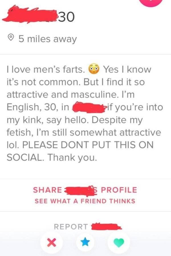 Tinder People