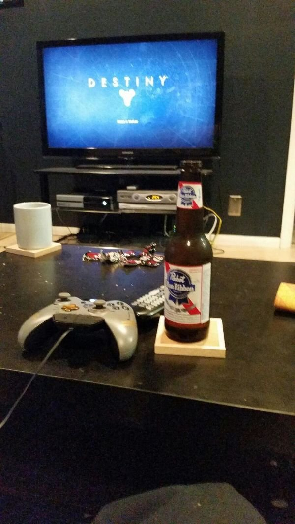Pictures For Gamers, part 74