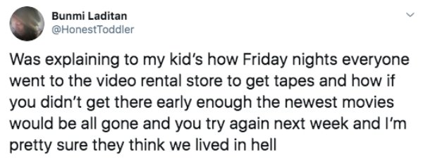 Living With Children, part 2