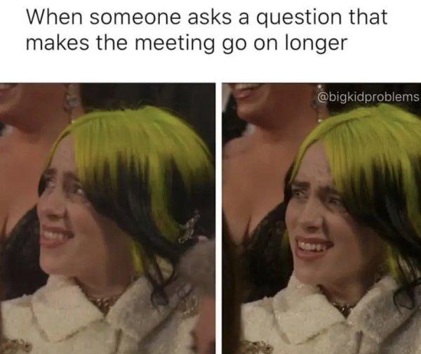 Work Memes, part 10
