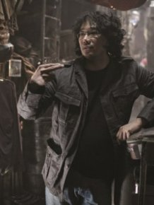 Parasite Director Bong Joon Shares A List Of His Favorite Films