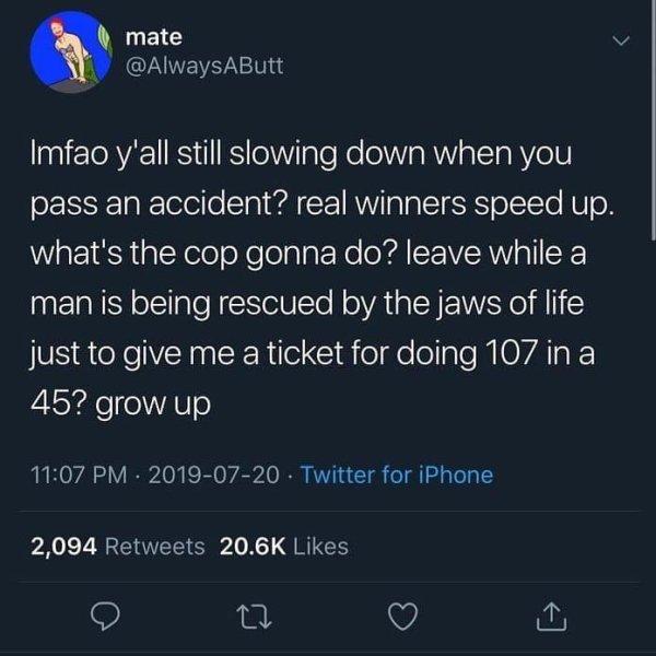 Stupid Lifehacks