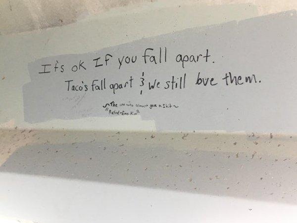 Good Vandalism