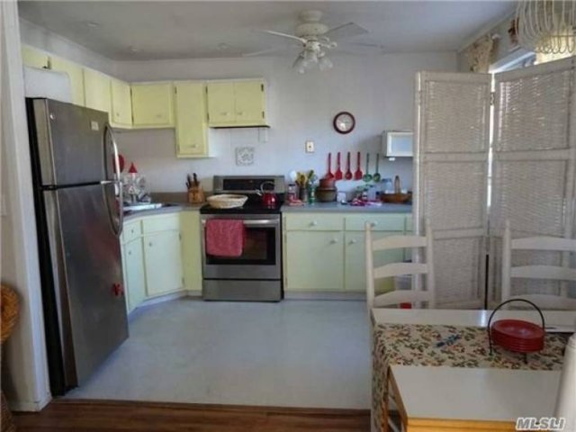 $1500 Rent In Different American States