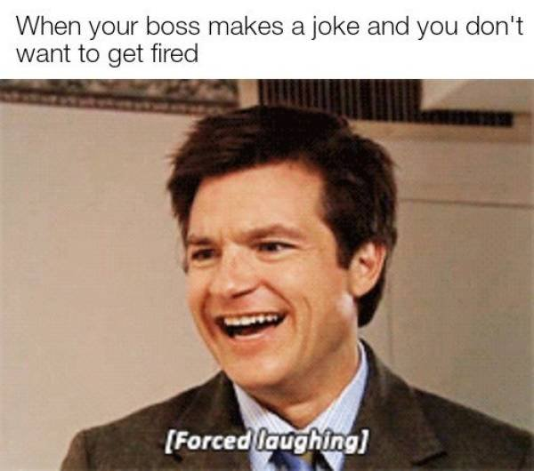 Corporate Memes, part 2
