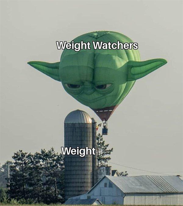 Random Funny Memes, part 37
