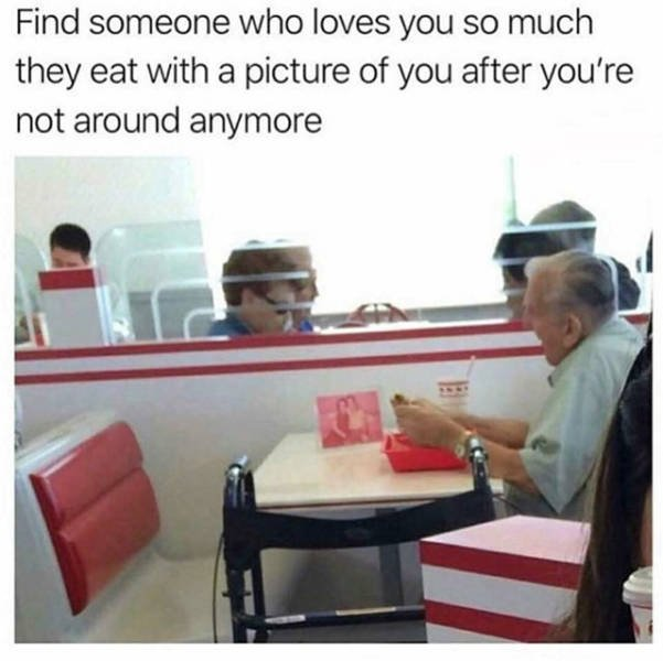 Wholesome Memes, part 8