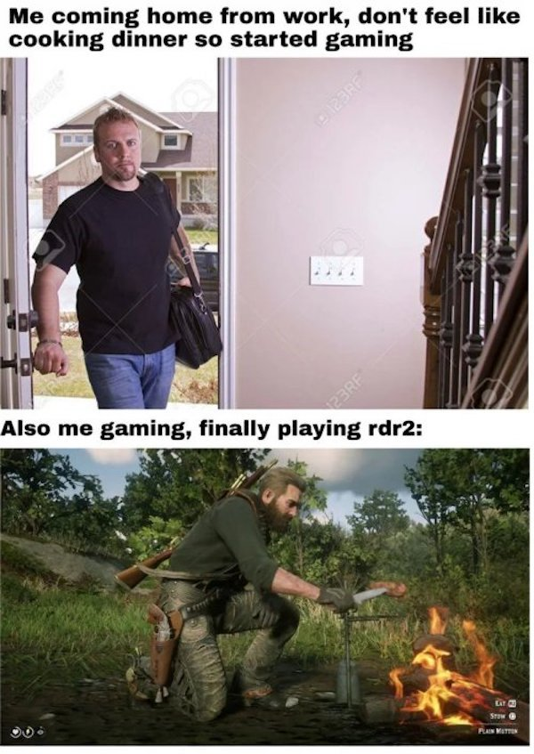 Pictures For Gamers, part 75