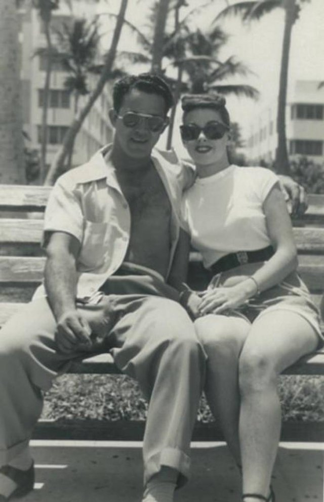 Great Old Family Photos, part 2