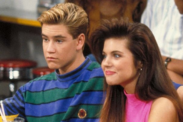 Facts About '90s TV Shows