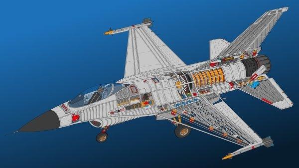 Amazing Aviation