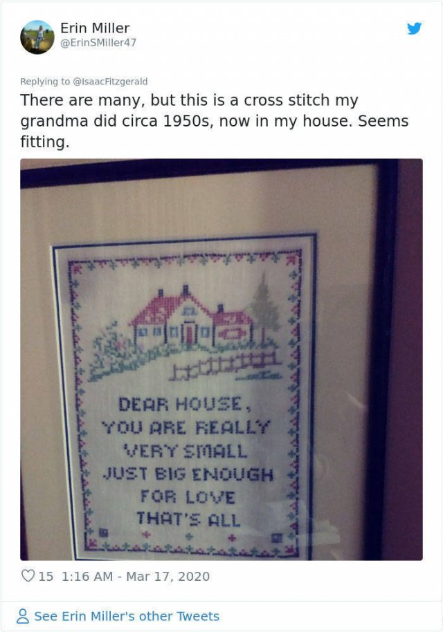 People Share The Most Valuable Things They Have In Their Homes