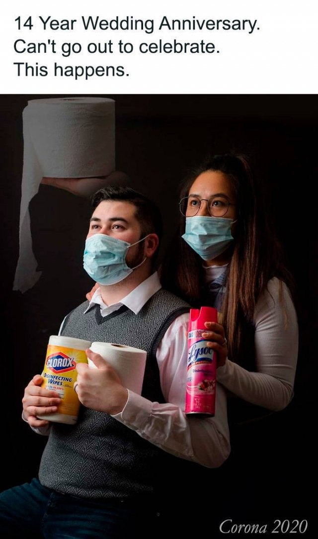 Privacy Policy >> Quarantine Humor | Fun
