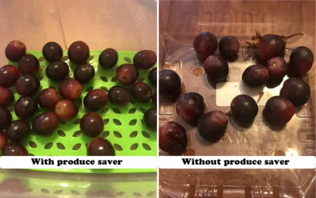 Food Tips To Save Your Groceries