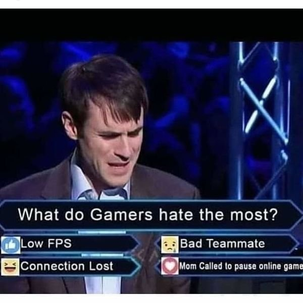 Pictures For Gamers, part 76