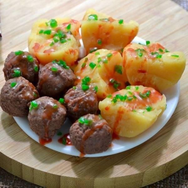 Delicious Soaps By Julia Popova