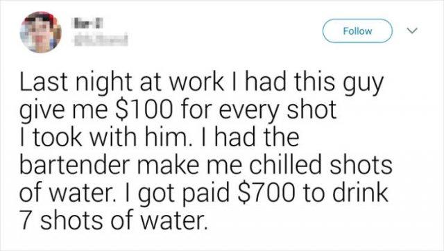 Creative Women Hacks