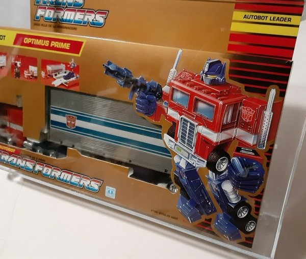 90s Toys And Books Worth A Lot Of Money