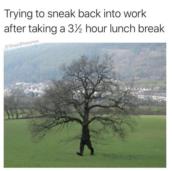 Random Funny Memes, part 39