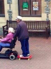 True Love Lives Forever