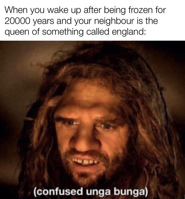 Random Funny Memes, part 40