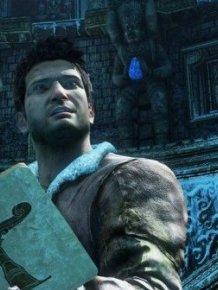 Metacritic: Best Games Ever