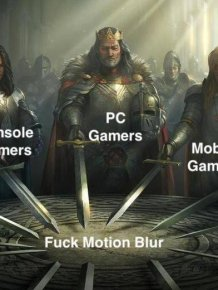 Pictures For Gamers