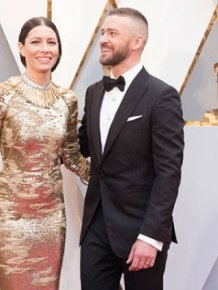 Justin Timberlake Complains About Parenting: Internet Responds