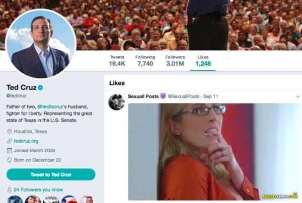 Celebrity Fails In Social Media