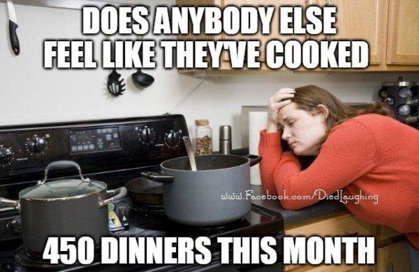 Quarantine Memes For Women