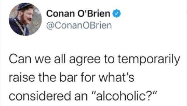 Drunk Memes, part 6