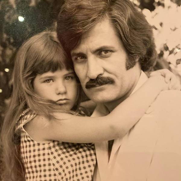 Old Celebrity Photos, part 2